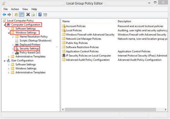 آموزش نصب xampp و نصب وردپرس بر روی لوکال هاست۱۲